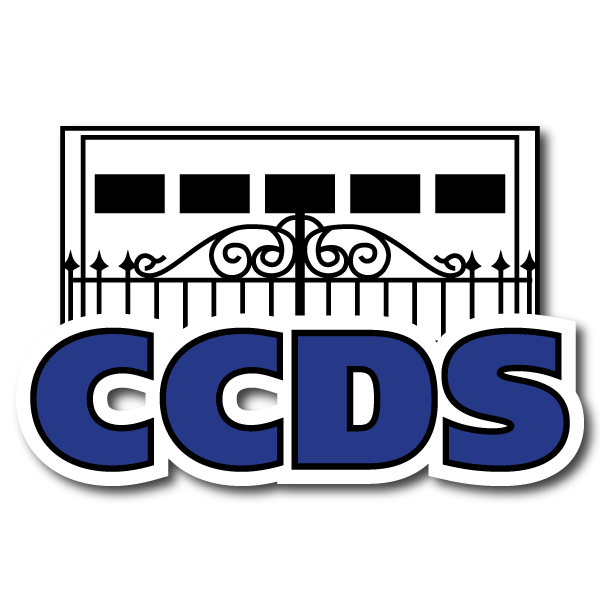 Charmant CCDS | Your One Stop Shop For All Your Custom Overhead Door ...